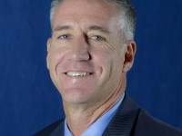 SJUSD Names New School Superintendent