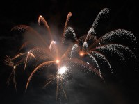 Residents Celebrate Independence Day Across Citrus Heights