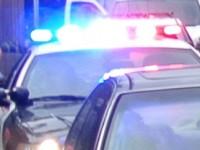 Citrus Heights shooting leaves one dead; police seek witnesses