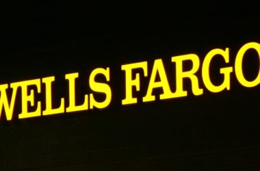 wells fargo bank robbery in citrus heights