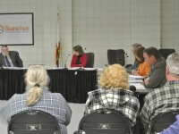 Citrus Heights Water District votes 2-0 to raise rates