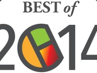 """Community votes online for """"Best of Citrus Heights"""" businesses"""