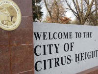 20 interesting facts you likely didn't know about Citrus Heights