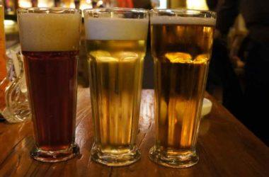 Craft beer, citrus heights breweries, permit