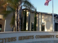 Residents invited to 2019 potluck at Citrus Heights Community Center
