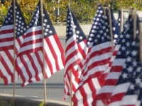 Citrus Heights mayor, police chief to speak at 2018 Memorial Day Ceremony