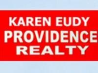 Karen Eudy, Providence Realty