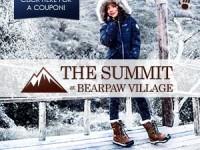 THE SUMMIT at BEARPAW Village