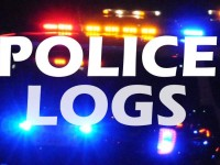 2017 Citrus Heights police logs: burglaries, roommate trouble, golf clubs