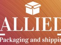 Allied Packaging & Shipping