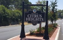 Did you know Citrus Heights is home to over 180 nonprofits?