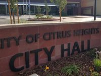 The Civic Minute: what's happening at Citrus Heights city hall? (Nov. 9)