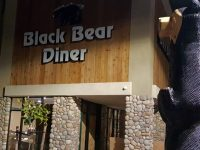 Black Bear Diner will open in Citrus Heights on Feb. 13 // CH Sentinel
