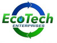 EcoTech Enterprises & Pressure Washing Services
