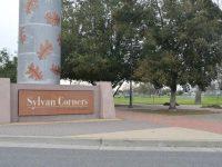 File photo, Sylvan Corners.