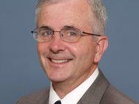 Michael Bullington