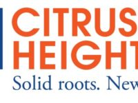 Citrus Heights has launched a new branding campaign for the city, with a tagline 'Solid roots. New Growth.' // Image Credit: City of Citrus Heights