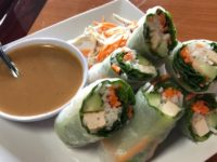 New Sunrise Thai Restaurant brings flavor, custom options to Citrus Heights