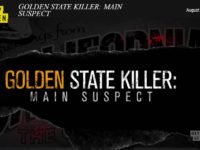 A two-hour special on the alleged Golden State Killer aired on Aug. 4 on Oxygen.