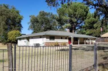 Citrus Heights Home sold