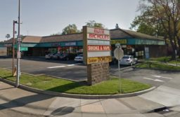 Citrus Heights-based Bearpaw Equities recently acquired Linden Plaza, located off Auburn Boulevard in the northern outskirts of the city.