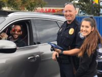 Citrus Heights News Briefs: schools, obituaries, 'coffee with a cop'