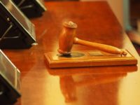 Citrus Heights woman found guilty of embezzlement; to repay $490k