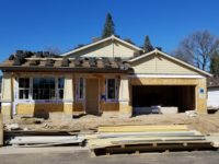 Construction, housing, home, Citrus Heights