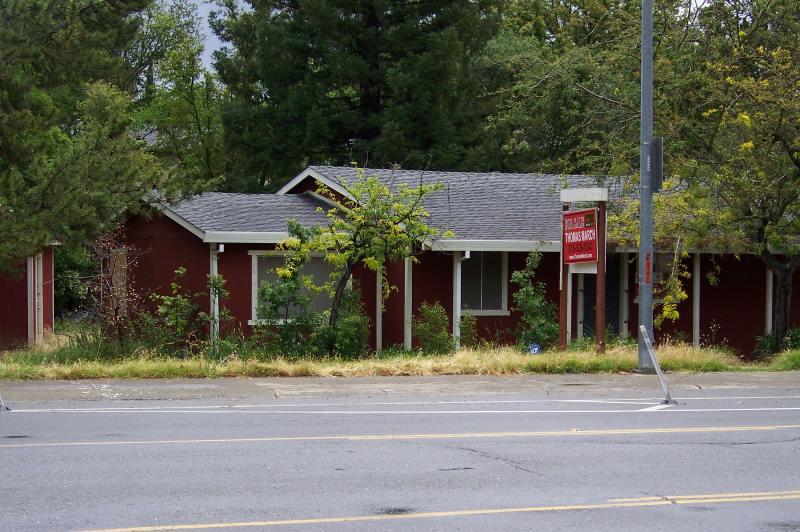7880 Old Auburn Rd.