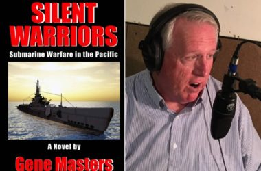 Bill Bird, Silent Warriors