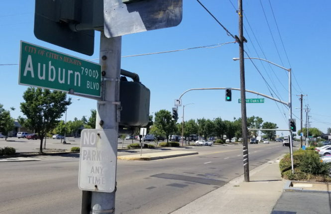 Citrus Heights Sentinel - Local News, Crime, Events & more