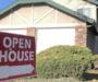 'A new Gold Rush.' COVID shutdown fuels Citrus Heights housing market