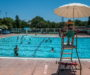 Rusch Pool reopens for public swim, with new COVID-19 rules in place