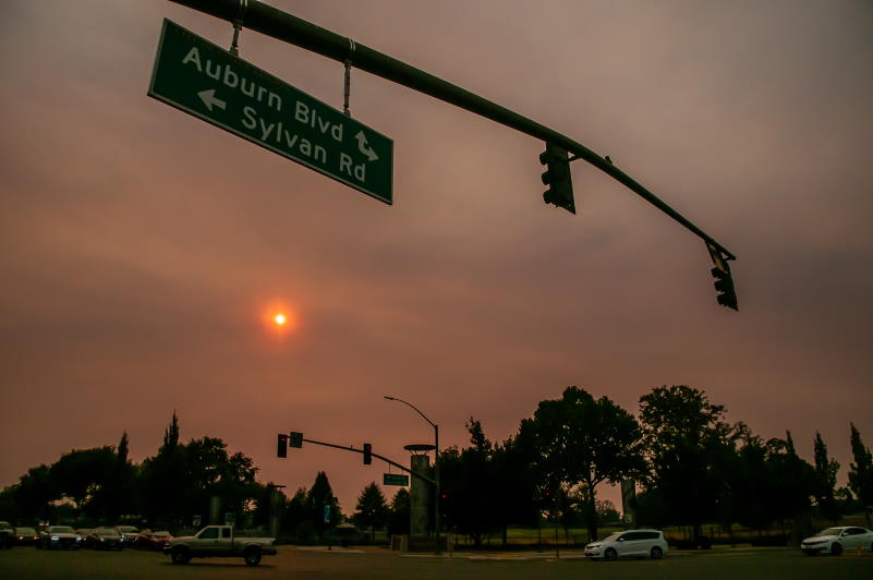 Free Halloween Events Near Citrus 2020 Smoke filled skies result in cancelled activities in Citrus