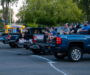 August showings announced for Citrus Heights drive-in cinema series