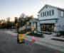 Model homes open in future 260-home Citrus Heights development