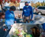 Citrus Heights food closet runs short of Thanksgiving meals due to demand